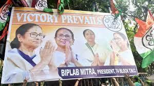Shri amit shah addresses public meeting in malda, west bengal. Wb4nr438jm7lym