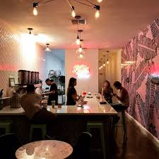 Cafe Light Bustleton Boba_in_the_us Boba Csv At Master Albert95014