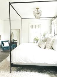 all white bedding canopy bed with white bedding white bedroom ideas all white white bedding target all white bedding