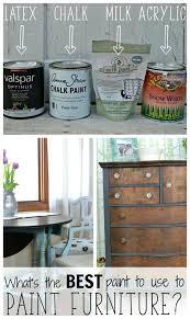 awesome washable wall paint ideas for walls amazing decoration stylish design