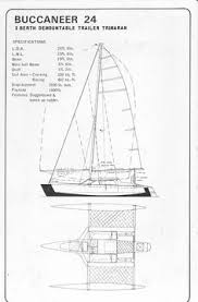 19 best boat plans for inboard power images boat design boat 999 unable to process request at this time error 999