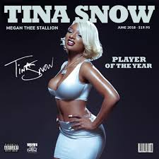 Megan Thee Stallion – Hot <b>Girl</b> Lyrics | Genius Lyrics