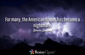 Negative American Dream Quotes Best of American Dream Quotes Brainyquote 24 QuotesNew