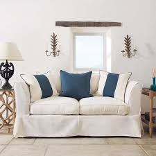 simple 2 seater sofa cover design cozy popular two seat couch 570 570