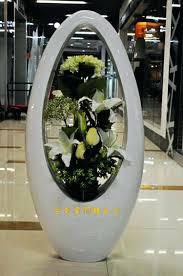 unique floor vases – laferidacom