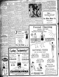 Miami Daily News-Record from Miami, Oklahoma on May 21, 1931 · Page 10