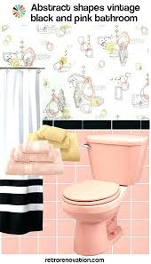 gold bathroom rugs pink and gold bathroom vintage pink and black bathroom pink and gold bathroom gold bathroom rugs