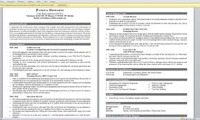 cv creat how to make a perfect resume step by step brefash cv creat how to make a perfect resume step by step