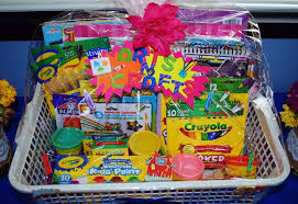 Raffle Prize Ideas For Kids Get A Sneak Peek At Some Great Raffle Prizes Our Blog