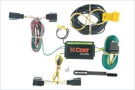 dodge caravan trailer wiring freddryer co dodge caravan radio wiring harness dodge trailer wiring harness kits grand caravan kit curt mfg diagram dodge caravan trailer wiring