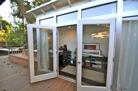 home office studio. Amazing Design Your Own Studio Home Office