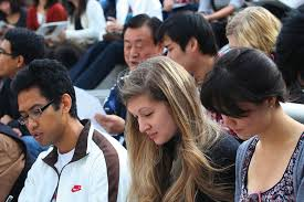 foreign academics in korea disempowered and ready to leave foreign academics in korea disempowered and ready to leave times higher education the