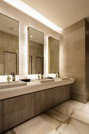 office washroom design. Interior Design Company DRAFT Has Designed Their New Offices Located In Tokyo, Japan. Office Washroom