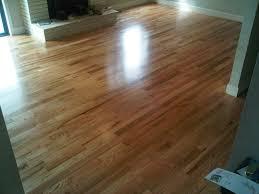turman hardwood flooring distributors