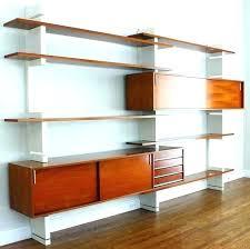 mid century modern bookshelf. Mid Century Modern Bookcase . Bookshelf