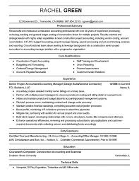 Contract Templates Word Gorgeous Project Management Contract Template Free Goal Goodwinmetals Co