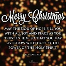Christmas Christian Quotes Images Best of MERRY CHRISTMAS CHRISTIAN QUOTES Merry XMas 24 Shared Via