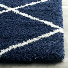 bright blue area rugs navy area rug area rugs navy and white area rug navy rug kids rugs navy area rug bright green area rugs