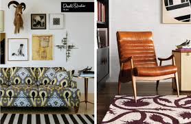 dwell studio furniture. Dwellstudio With Area Rugs And Chairs Also Head Of Deer Dwell Studio Furniture