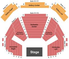 Act Theatre The Falls Tickets Seating Charts And Schedule