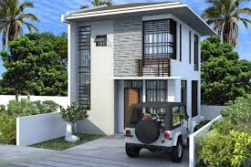 simple two y house design philippines house plans for simple two y house design in the
