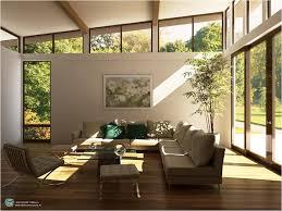 Modern Style Living Room Modern Style Living Room Modern Style Living Room Modern Style