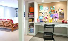 giant cork boards board with a wall mounted desk walls ideas office home bulletin b boa decoration cork board for walls