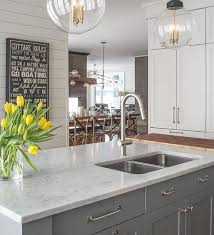 how to choose the best solid surface countertop ideas of solid surface countertops colorado springs