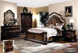 Nebraska Furniture Mart Bedroom Sets King Size Bed Sets Furniture ...