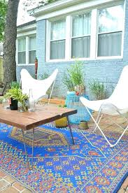 world rugs locations furniture by hom
