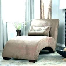 comtable comfy reading chair uk comfy reading chair