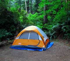 camping in the woods. Exellent The Tips For Camping In The Woods With Camping In The Woods