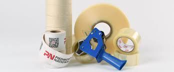 piedmont office supply. Tape Piedmont Office Supply E