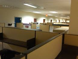 office cubicle wallpaper. Wallpaper For Office Cubicle P