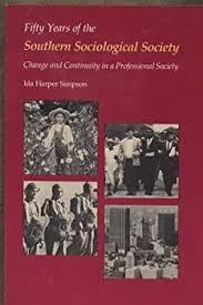 Ida Harper Simpson Books | List of books by author Ida Harper Simpson