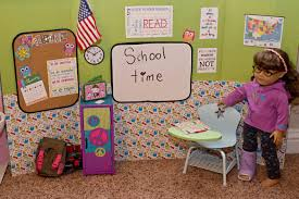 full size of desks our generation school desk american girl doll desk and chair doll