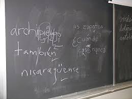 second language  second language acquisition edit