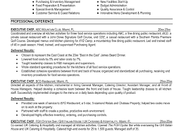 house manager resumes how to write a resume for part time job sample resumes bar
