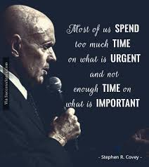 Stephen Covey Quotes Simple Most Inspiring Quotes From Stephen Covey Success Story