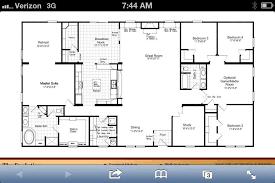 east facing house plans for 60 40 site lovely 20 new 40 60 floor