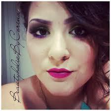 Corina Cruz - Address, Phone Number, Public Records | Radaris