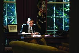 President Obama Accomplishments Chart Obamas Top 50 Accomplishments Revisited Washington Monthly