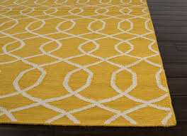 amazing yellow rugs inside rug apartment therapy you design 4 in mustard prepare 18