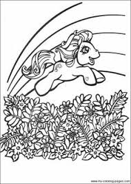 mlp coloring pages horse coloring pages coloring sheets coloring colouring coloring