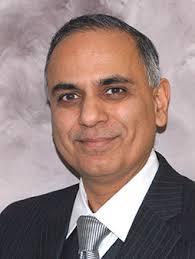 Advocate - Ajay Bajaj, M.D. - Gastroenterology - Villa Park, IL 60181 -  Southland Physician
