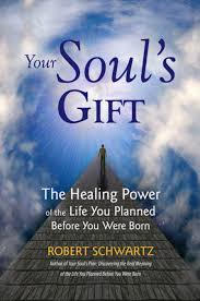 Pre Birth Plan Your Souls Plan Bridgitte Jackson Buckley Medium