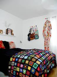 Boho Room Decor Boho Bedroom Style Interior Decoration Vishinfo