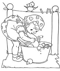Small Picture 393 best Playing Kidsenjoying Life Embroidery Patterns images on