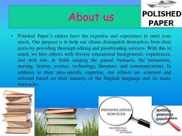 thesis about learning english language small business resume best research proposal writer service online