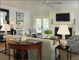 furniture arrangement living room. Best Living Room Furniture Arrangement Ideas Of Bilderesultat For Tv Over  Fireplace Layout Furniture Arrangement Living Room L